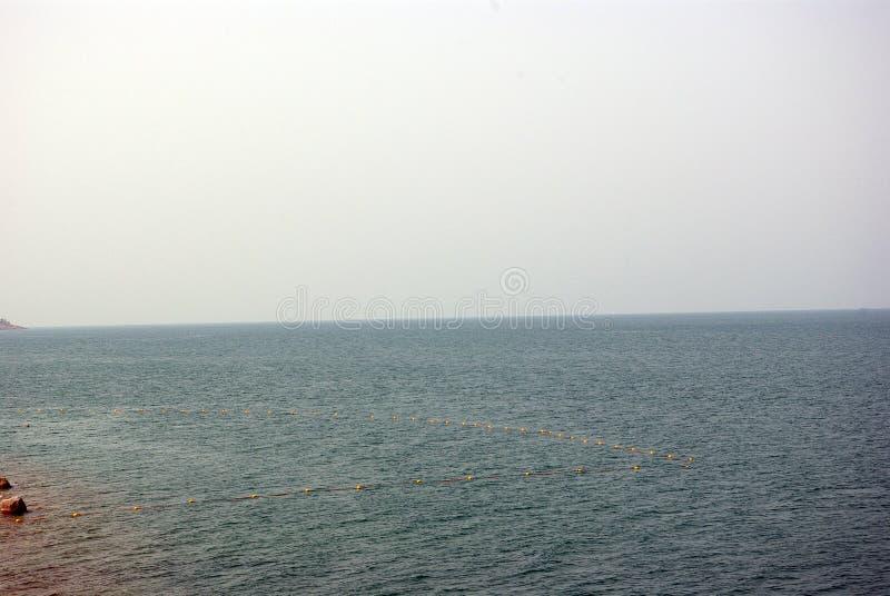 Остальнои мертвого моря Иордан стоковое фото rf