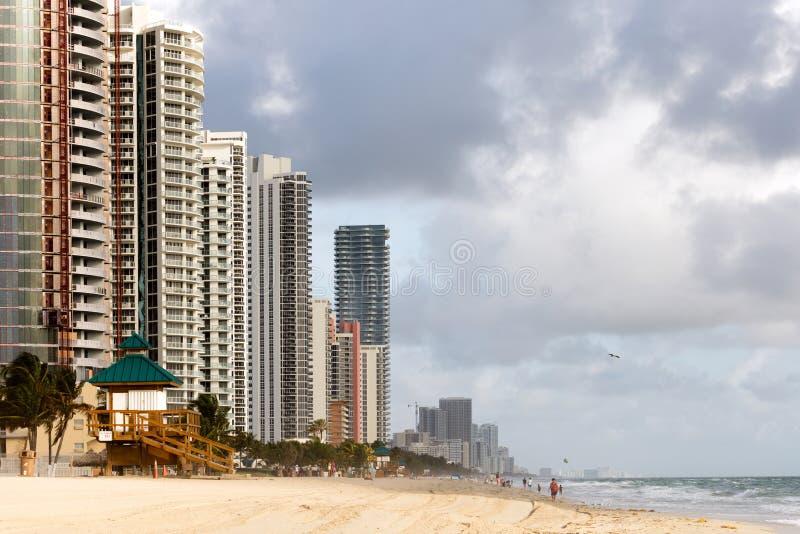 острова пляжа солнечные стоковое фото