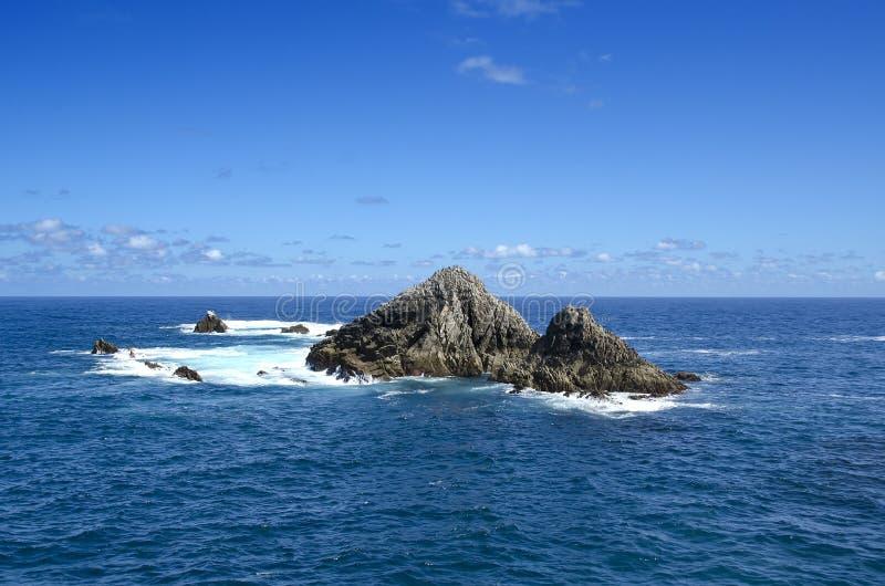 островок стоковые изображения rf
