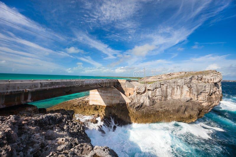 Download Остров Эльютеры стоковое фото. изображение насчитывающей карибско - 40575918
