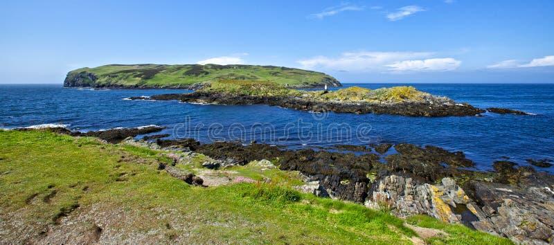 Download Остров Cregneash стоковое изображение. изображение насчитывающей человек - 41650893