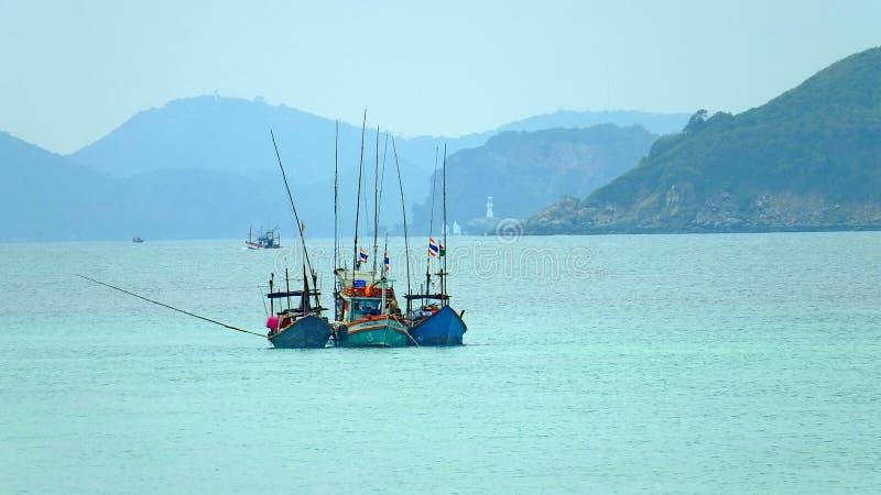 Остров Samsarn стоковое фото rf