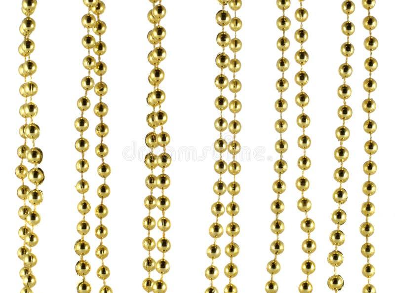 отбортовывает гениальный праздничный цвет золотистый стоковые изображения rf
