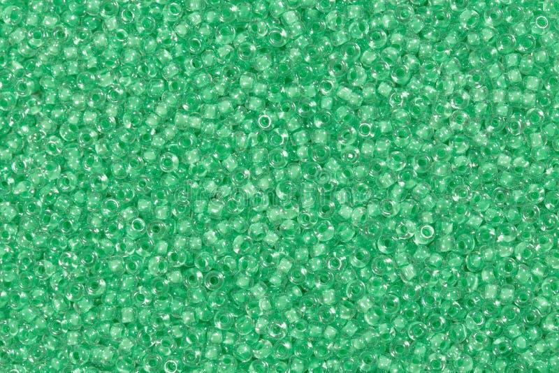 отбортовывает зеленый цвет стекла Высокое фото res стоковые изображения