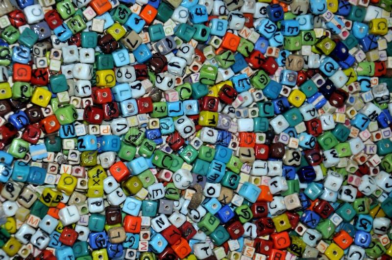отбортовывает ожерелья стоковые изображения rf