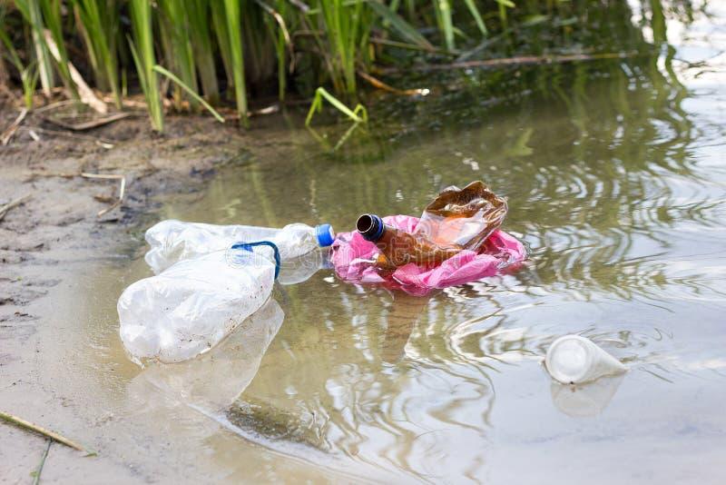 выбросить в реку фотографий пользовалась благами
