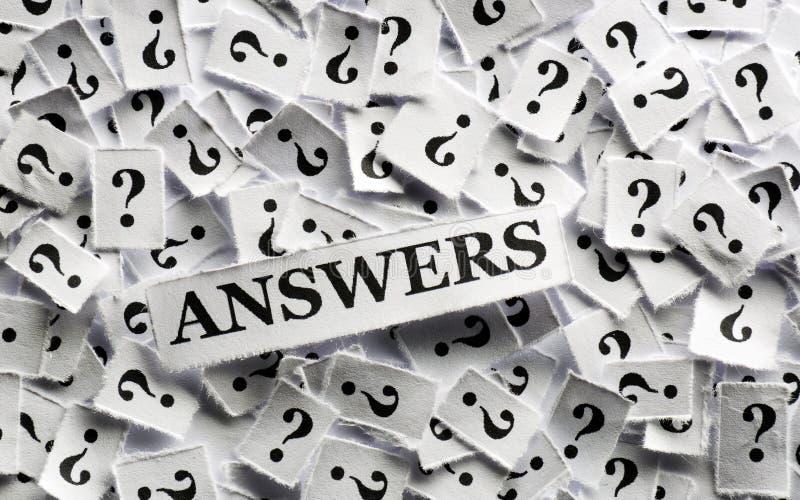 Ответы на вопросе стоковое фото rf