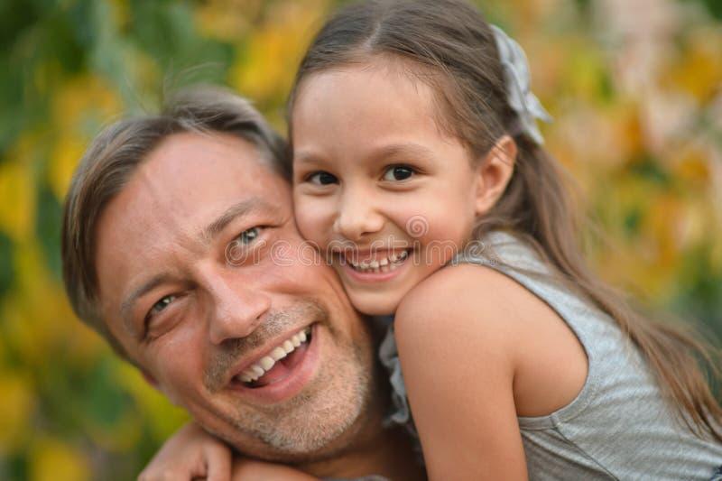 Отец И Дочь Нудисты