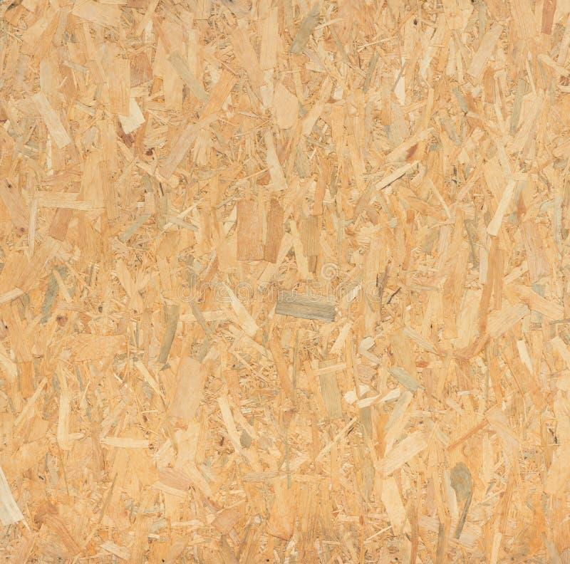 Отжатая деревянная предпосылка панели, безшовная текстура ориентированного st стоковые фотографии rf
