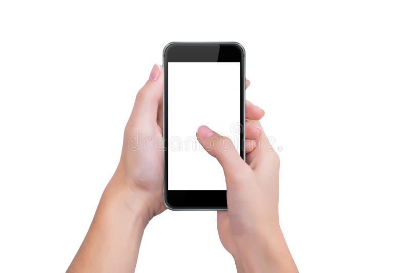 может и телефон чтобы картинки пальчиком листать его