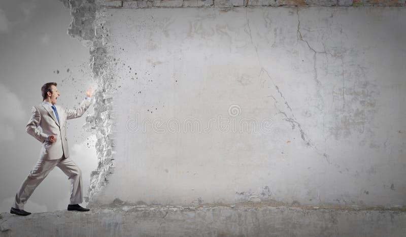 Download Отжимать возможности стоковое изображение. изображение насчитывающей fed - 41652039