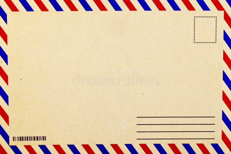 Картинки про, оборотная сторона открытки для поздравления