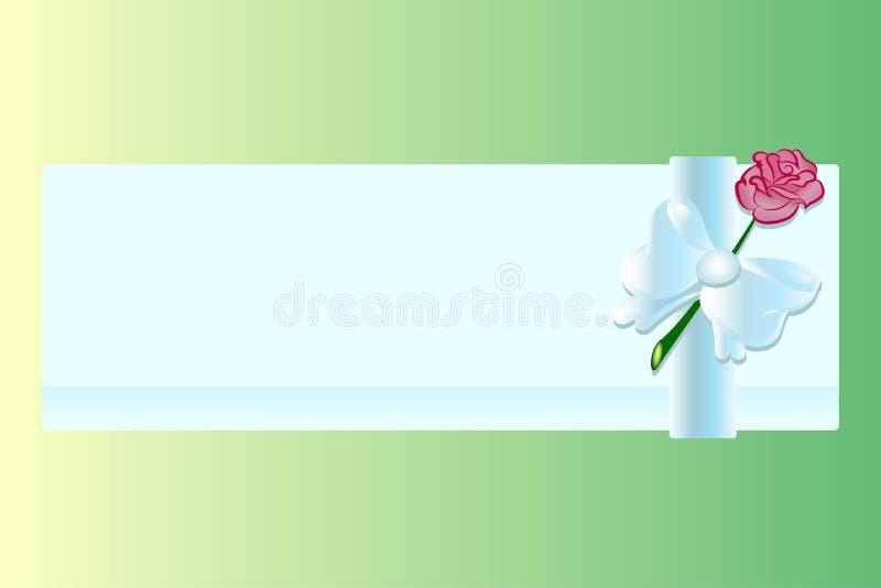Открытка на различные праздники стоковая фотография
