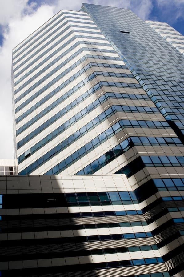 открытое окно 3 стоковое фото rf
