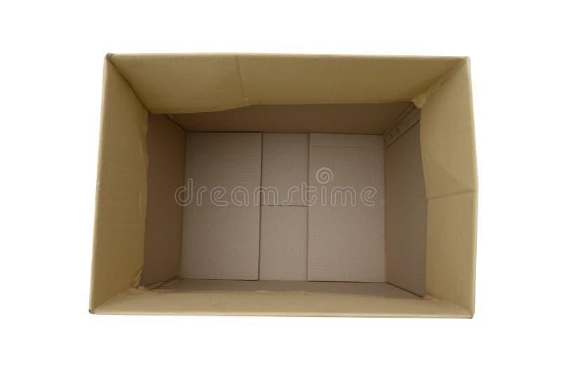 будет мини-город, картинка для коробки внутрь большинство