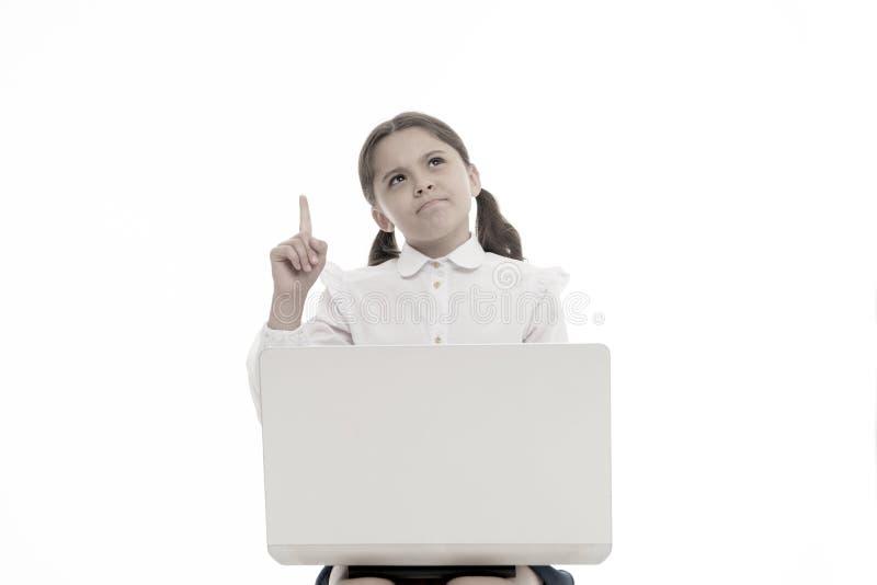Работа для девушки с маленьким ребенком молодая русская девушка пришла устраиваться на работу вебкам эротика
