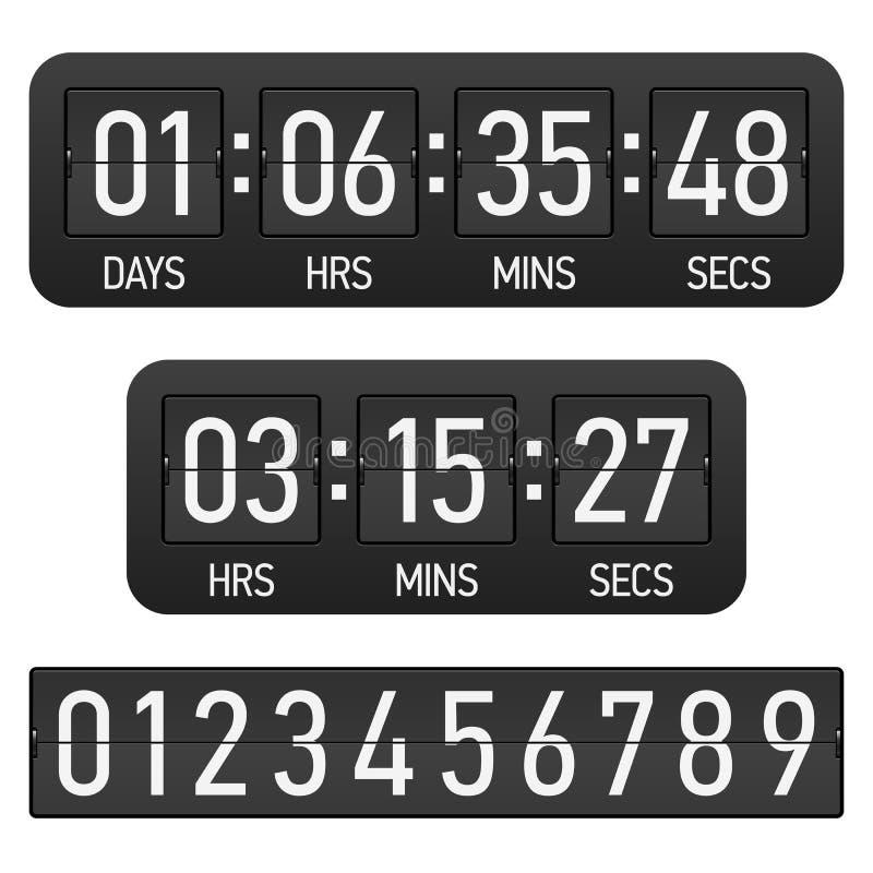 отметчик времени комплекса предпусковых операций бесплатная иллюстрация