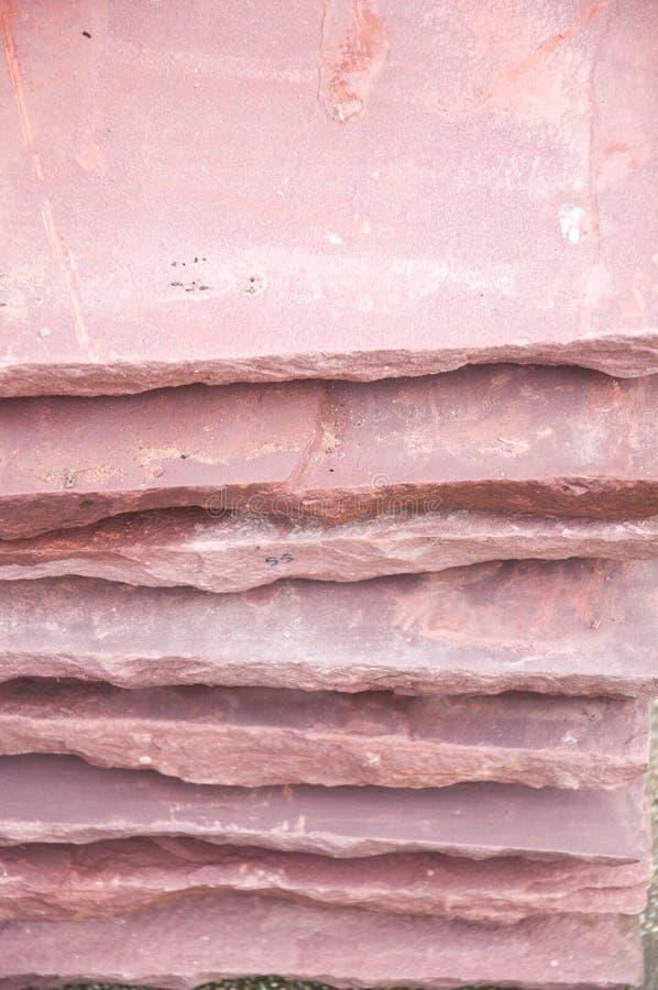 Отполированный камень стоковые изображения rf