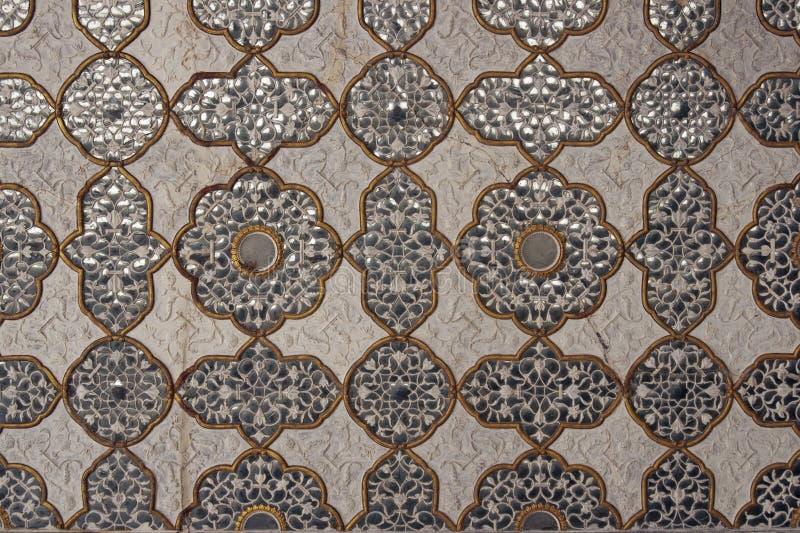 Download отраженный потолок стоковое изображение. изображение насчитывающей отражено - 6861719