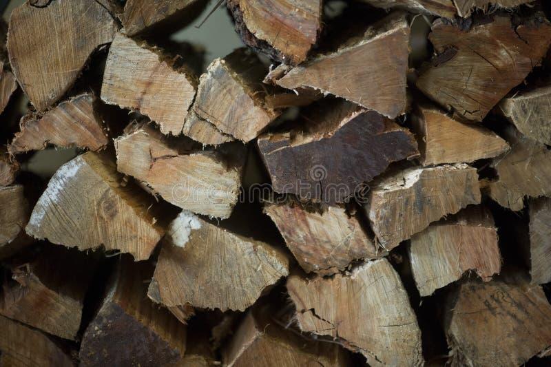 отрежьте древесину текстуры стоковые изображения rf
