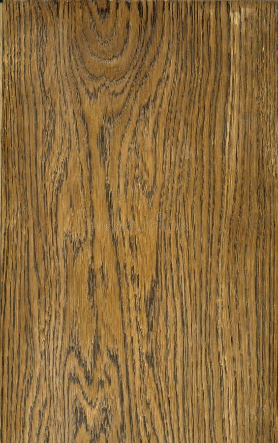 отрежьте текстуру деревянную стоковые изображения rf