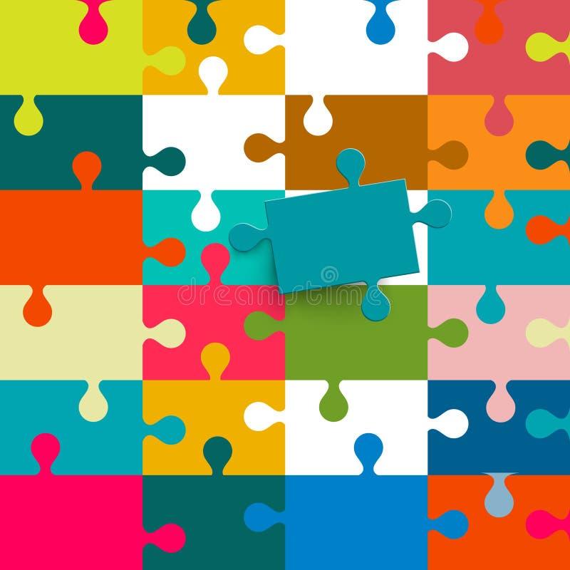 оттенок графиков цвета изменения предпосылки легкий overlay слайдер сатурации головоломки к Красочный безшовный фон вектора бесплатная иллюстрация