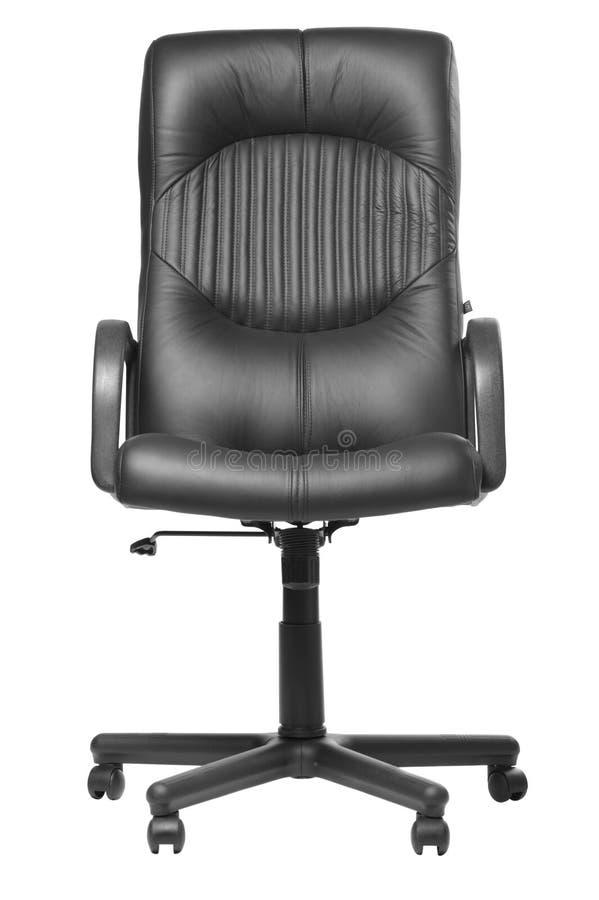 офис кресла стоковое изображение