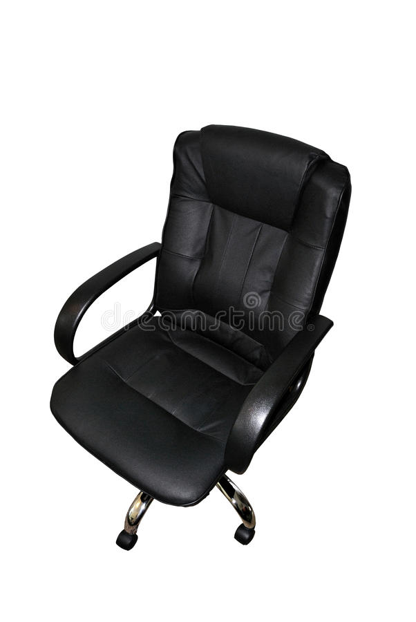 офис кресла стоковые изображения rf