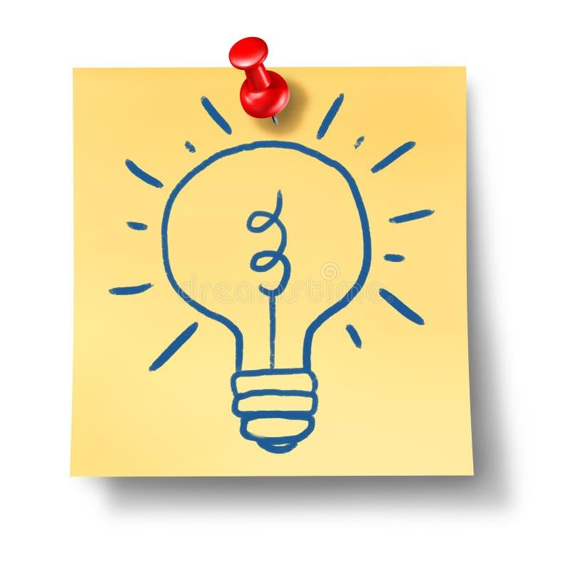 офис света воодушевленности идей творческих способностей шарика не