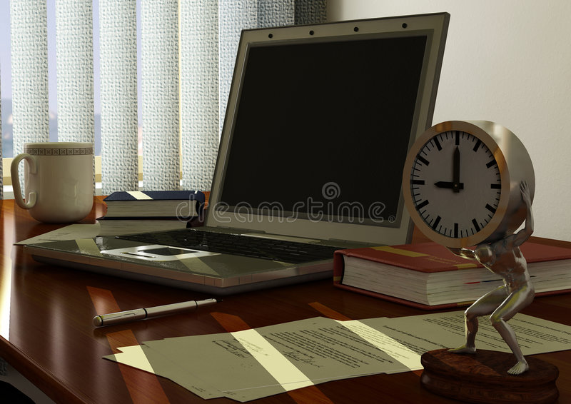офис стола
