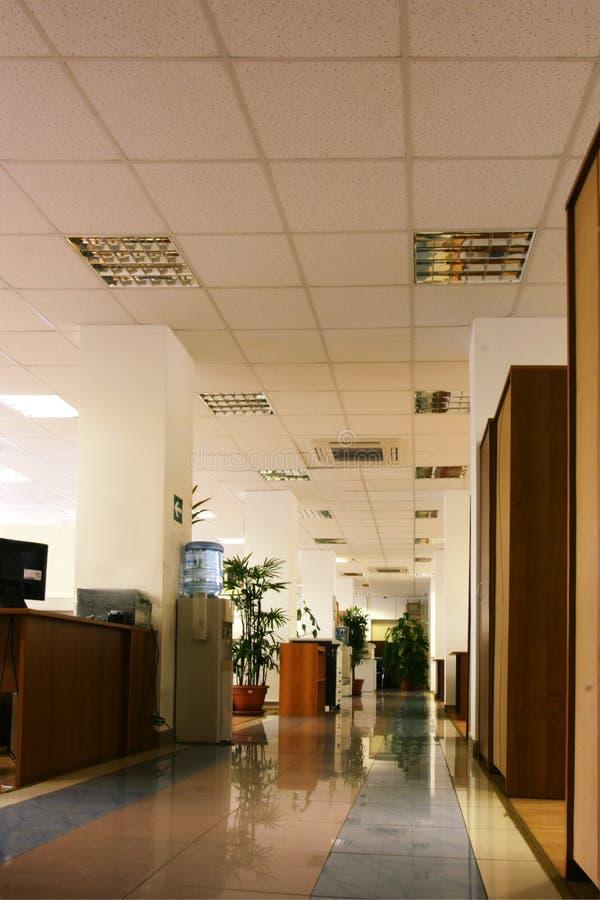 офис стоковые изображения
