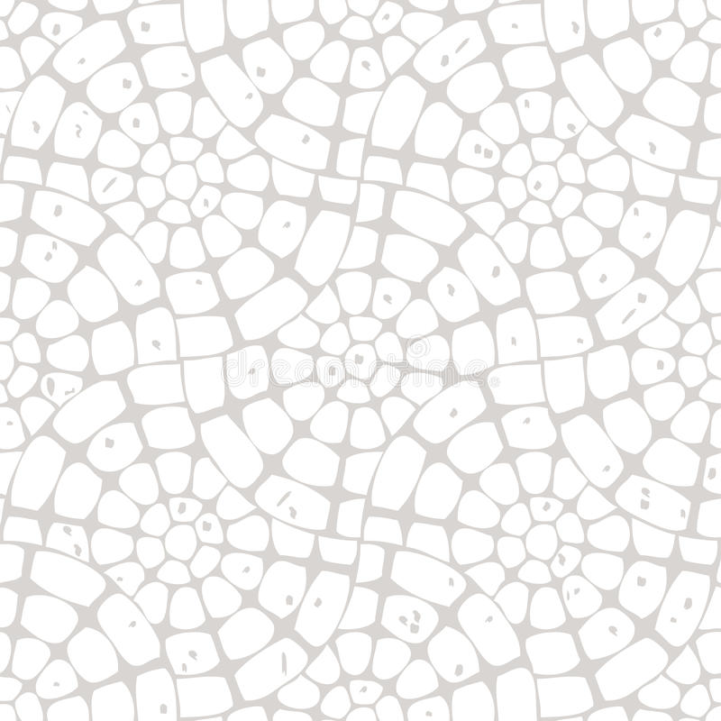 Оформление каменной стены иллюстрация штока