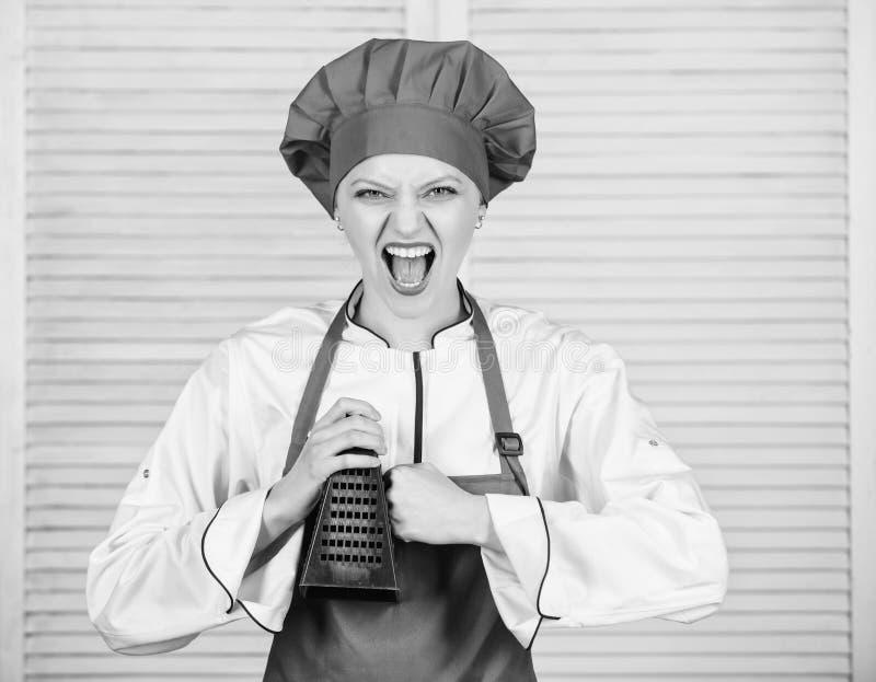 Очень резкий Полезно для значительного количества методов приготовления пищи Основные процессы приготовления пищи Чоп-ингредиенты стоковое фото rf