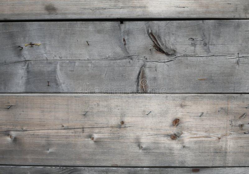 Очень старые деревянные панели стоковые изображения rf