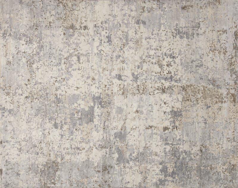 очистьте текстуру полотна ткани цвета стоковые фотографии rf
