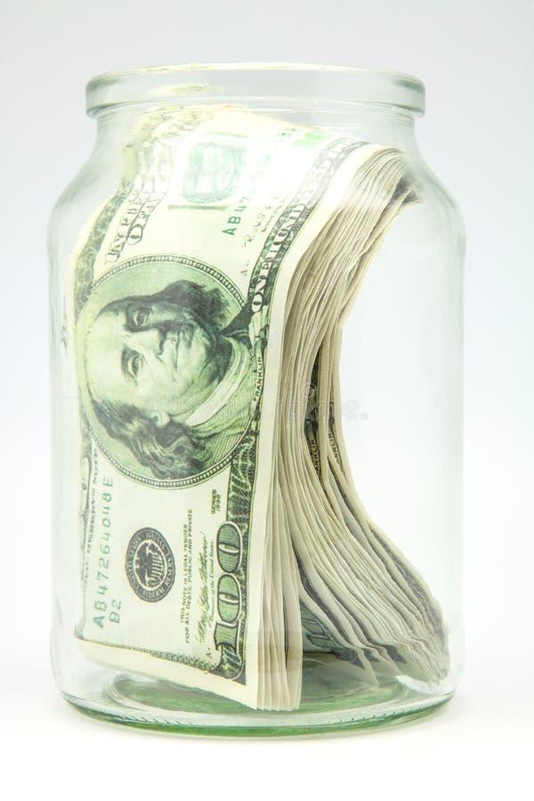 Download 100 долларов стоковое фото. изображение насчитывающей питчер - 33729310