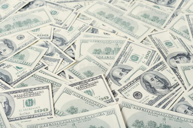 Download доллары s u кредиток стоковое изображение. изображение насчитывающей gambling - 40588091
