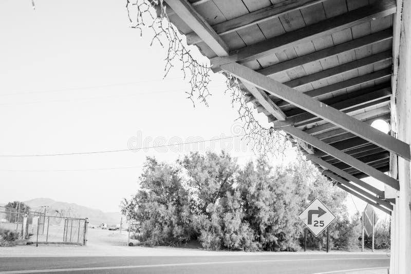 долина национального парка смерти california стоковая фотография rf