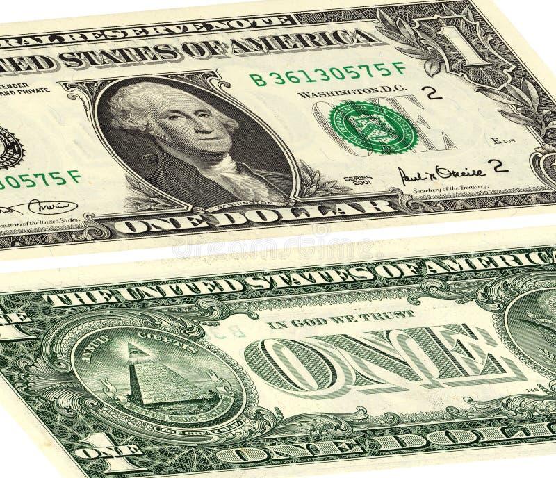 доллары картинки обратная сторона стрижки набирают все