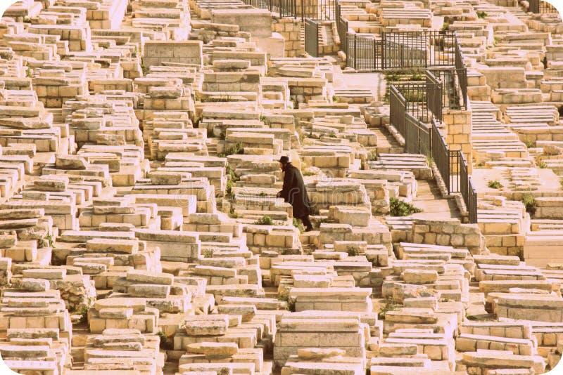 Один человек в толпе стоковое изображение