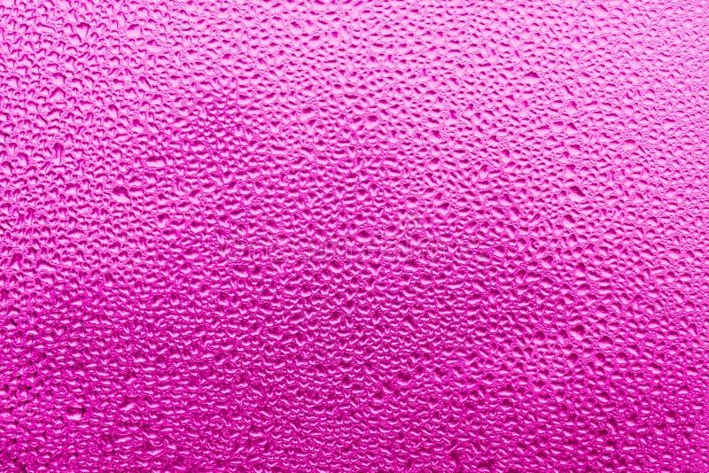 Падения предпосылки текстуры влажные росы воды стоковые изображения rf