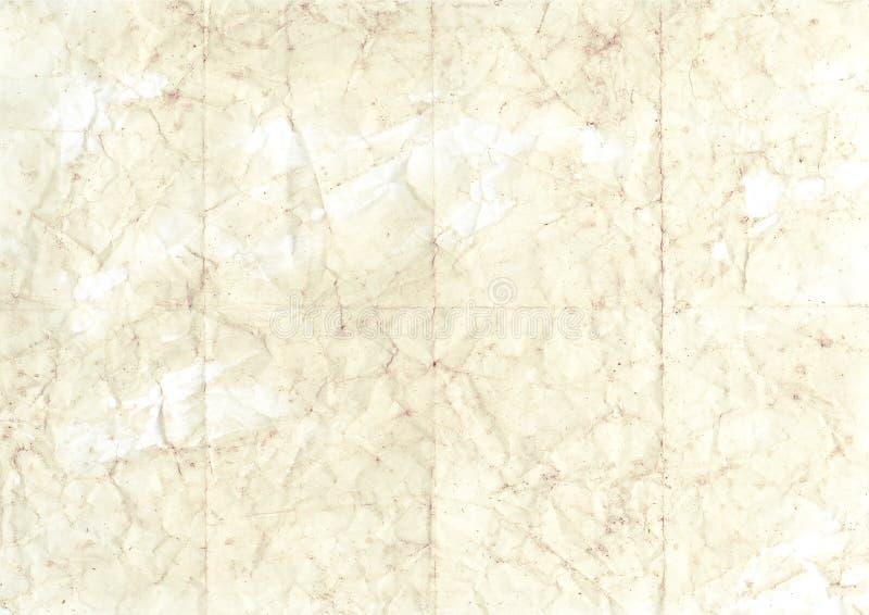 пакостная бумага стоковая фотография rf