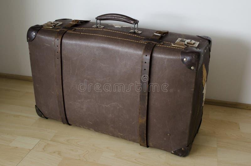пакуя каникула перемещения стоковые изображения rf