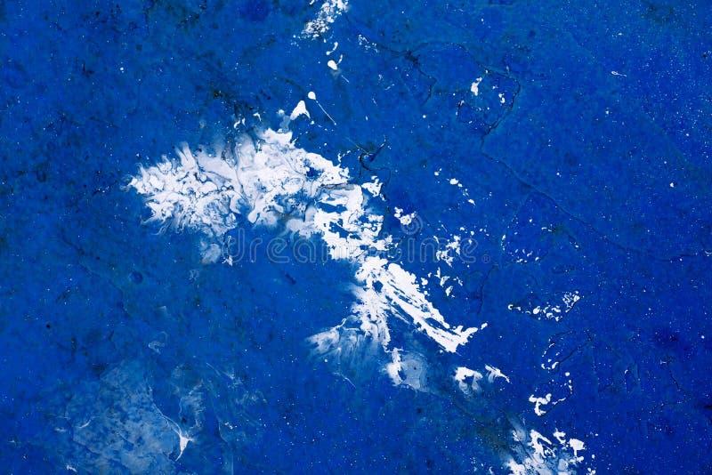 Палуба корабля с изящным искусством предпосылки макроса одуванчика голубого цвета абстрактным в высококачественных продуктах 50,6 стоковые изображения