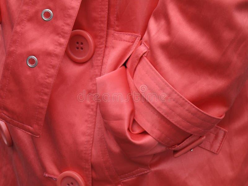 пальто стоковые фото