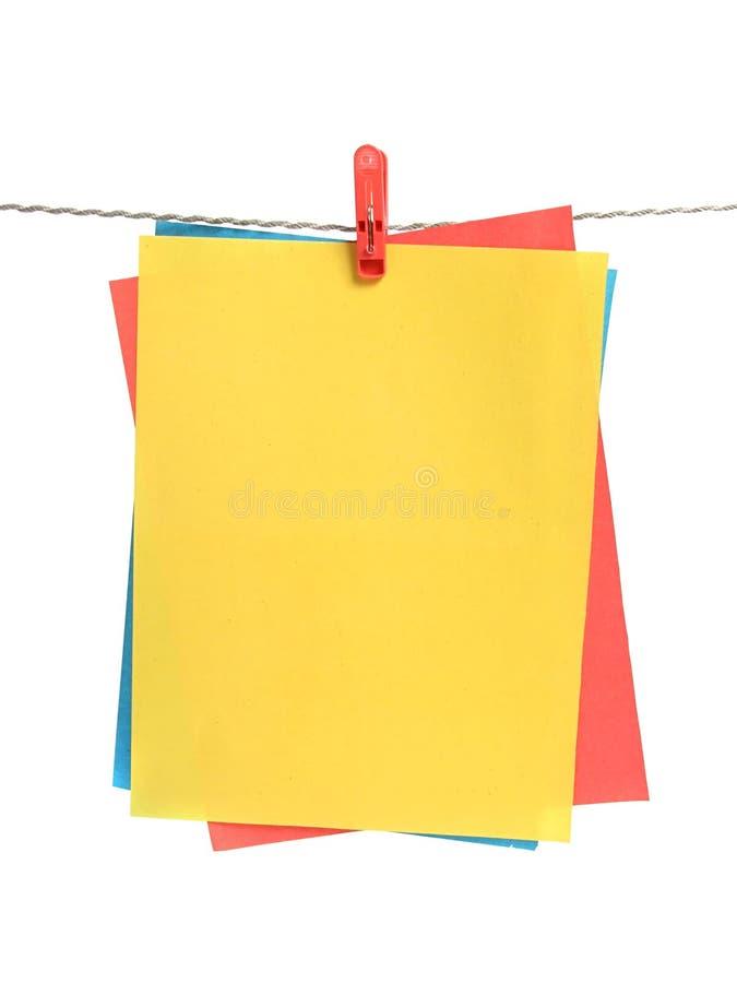 памятка шпенька одежд стоковая фотография