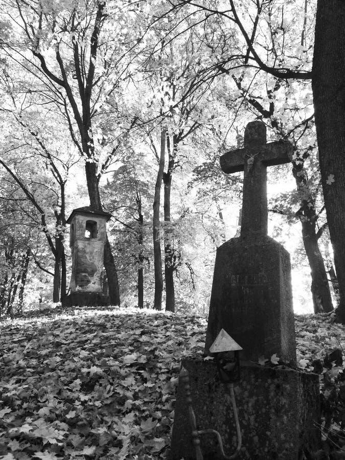 памятники стоковая фотография