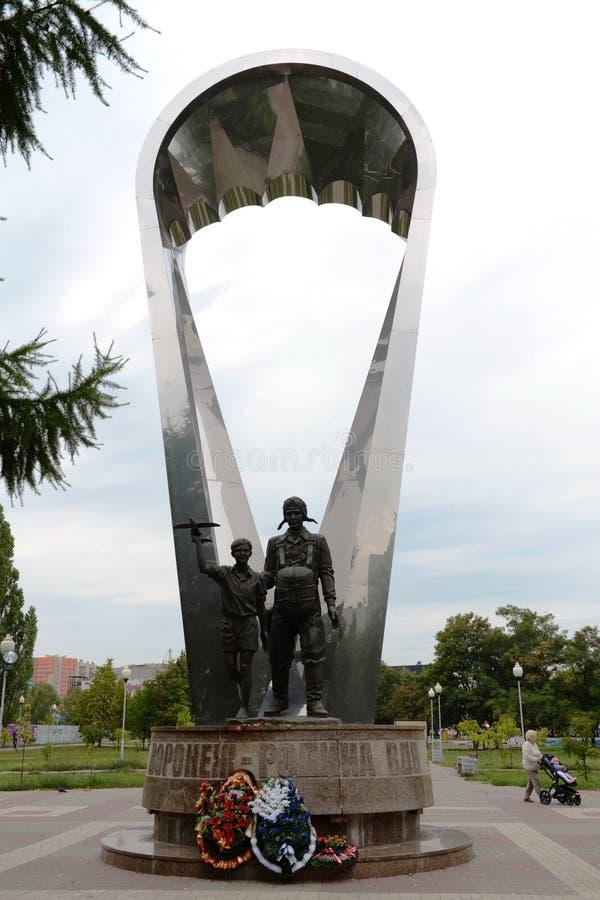 Цена фото на памятник воронеж 2018 заказать памятник ростов йошкар оле