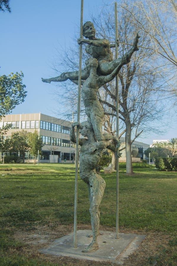 памятник стоковые фото