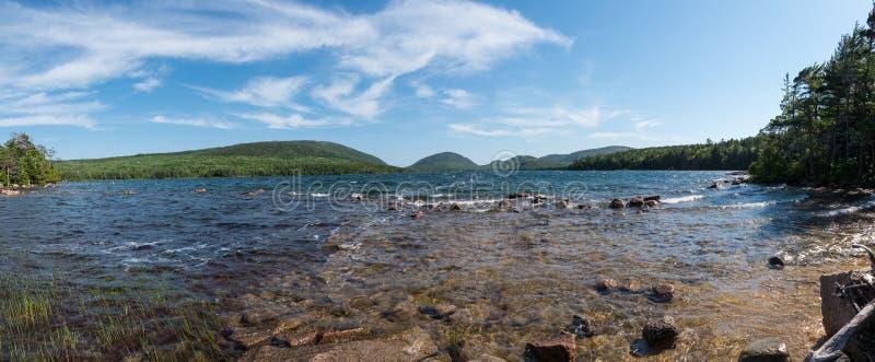 Download Панорама озера орл стоковое изображение. изображение насчитывающей трава - 81807057